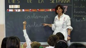 Ouest-France / Comment le latin est-il enseigné dans les autres pays de l'UE ?