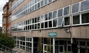 The Guardian / Angleterre : la dernière école publique qui le faisait ne proposera plus le grec ancien pour l'examen du A-level