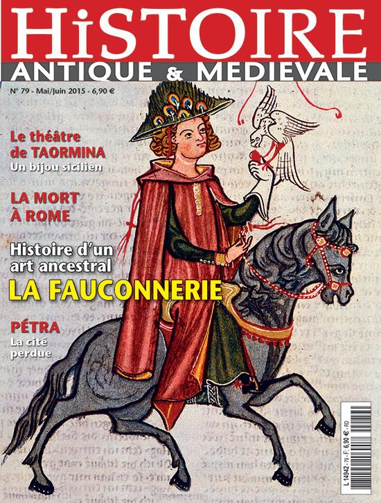 hist antique et médiévale photo_hd_pdt_4187