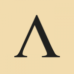 Logeion : un dictionnaire gratuit latin & grec pour iphone & ipad
