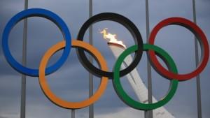 JO 2024 : la cérémonie des médailles dans le Colisée ?