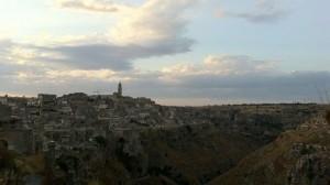 L'express / Italie: en creusant pour réparer une fuite, il découvre un trésor archéologique