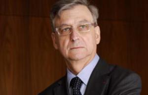 Nous avons besoin des Langues & Cultures de l'Antiquité : Alain Morvan