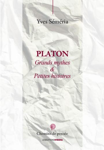 platon mythe