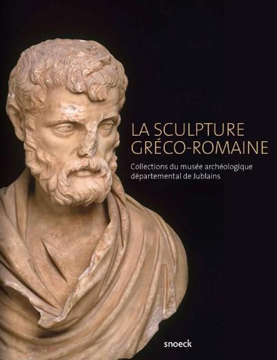 sculpture gréco-romaine