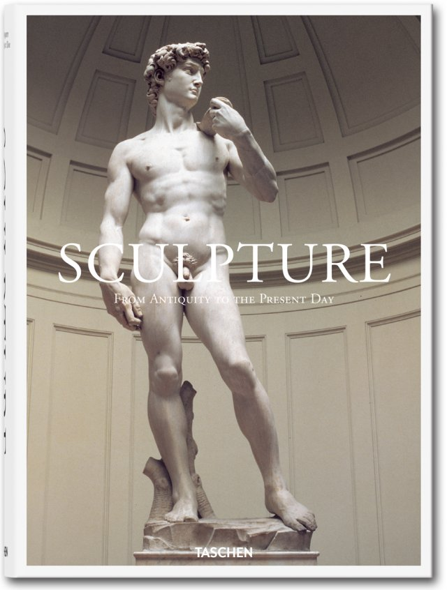 sculpture_1305241206_id_618732