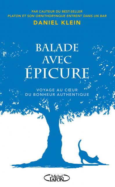 Balade_avec_Epicure_hd