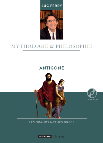 antigone mytho philo