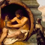 The Petrified Muse / Le lien pauvreté-moralité discuté en poésie