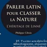 France Inter / Le latin, langue universelle des jardiniers