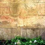 La Toge et le Glaive / Graffitis pompéins : du travail pour les scriptores !