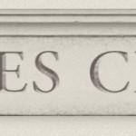 La Vie des Classiques / Quelle est l'étymologie du mot