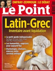 lepoint2231-latin-grec-inventaire-avant-liquidation1