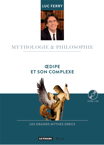 mytho philo oedipe2