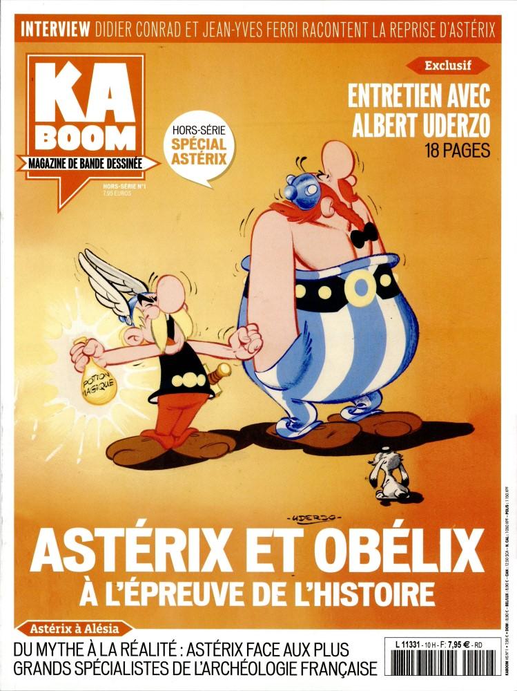 ka boom asterix