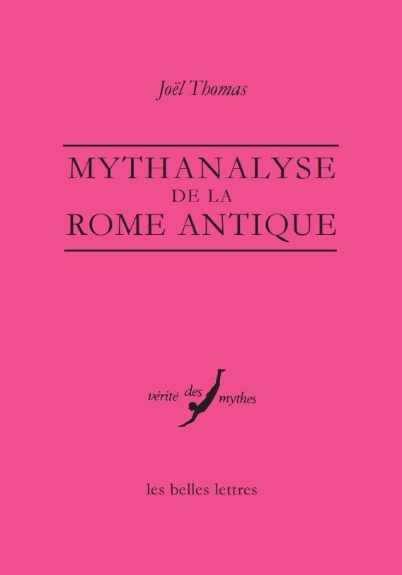 mythanalyse
