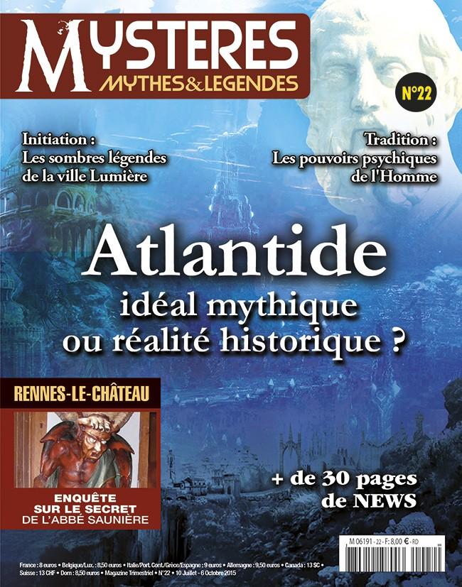 mytheslegendes-22-small