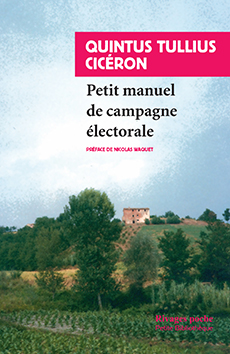 petit manuel de campagne electorale.indd