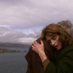 antiquipop / Florence + The Machine – How Big, How Blue, How Beautiful – Odyssey