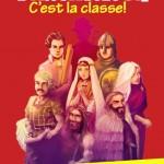 Dossier pédagogique pour les petits : les Gallo-Romains