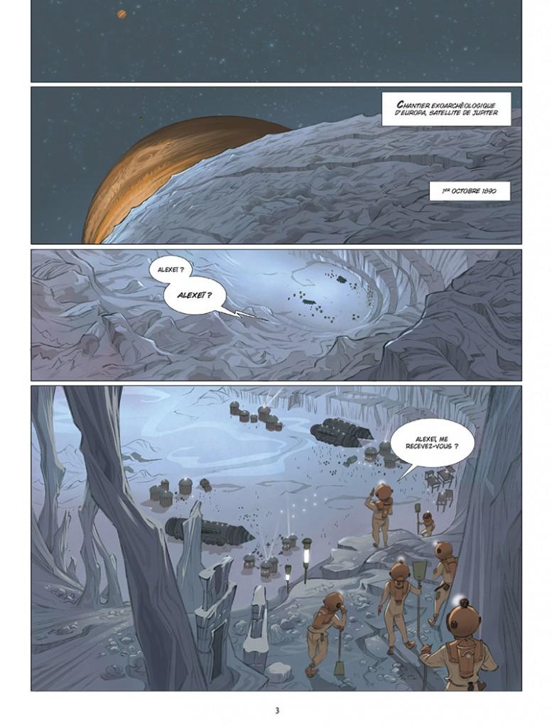 fantomes-de-neptune-01-kheropis_1