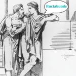11 insultes élégantes aux racines grecques & latines
