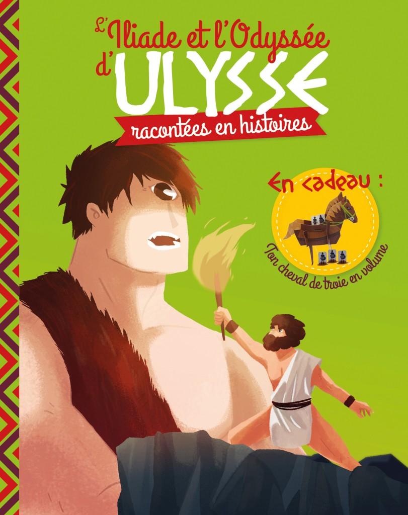 l-iliade-et-l-odyssyoe-d-ulysse-histoires