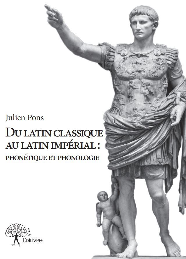 latin diachronie