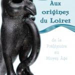 Enquête sur la vie gallo-romaine en territoire loirétain : proposition d'activités