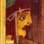 Visiter la villa Poppaea d'Oplontis : quelques instants sous le masque de Poppée