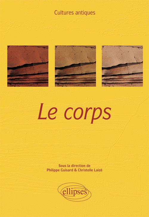 corps