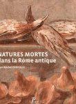 Natures mortes dans la Rome antique