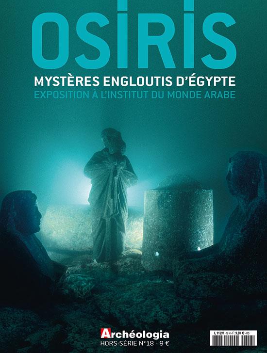 osiris-mysteres-engloutis-d-egypte-exposition-à-l-institut-du-monde-arabe_pdt_hd_4277