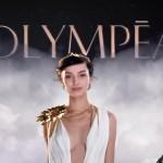 (2015) Olympéa de Paco Rabanne : décryptage d'une publicité