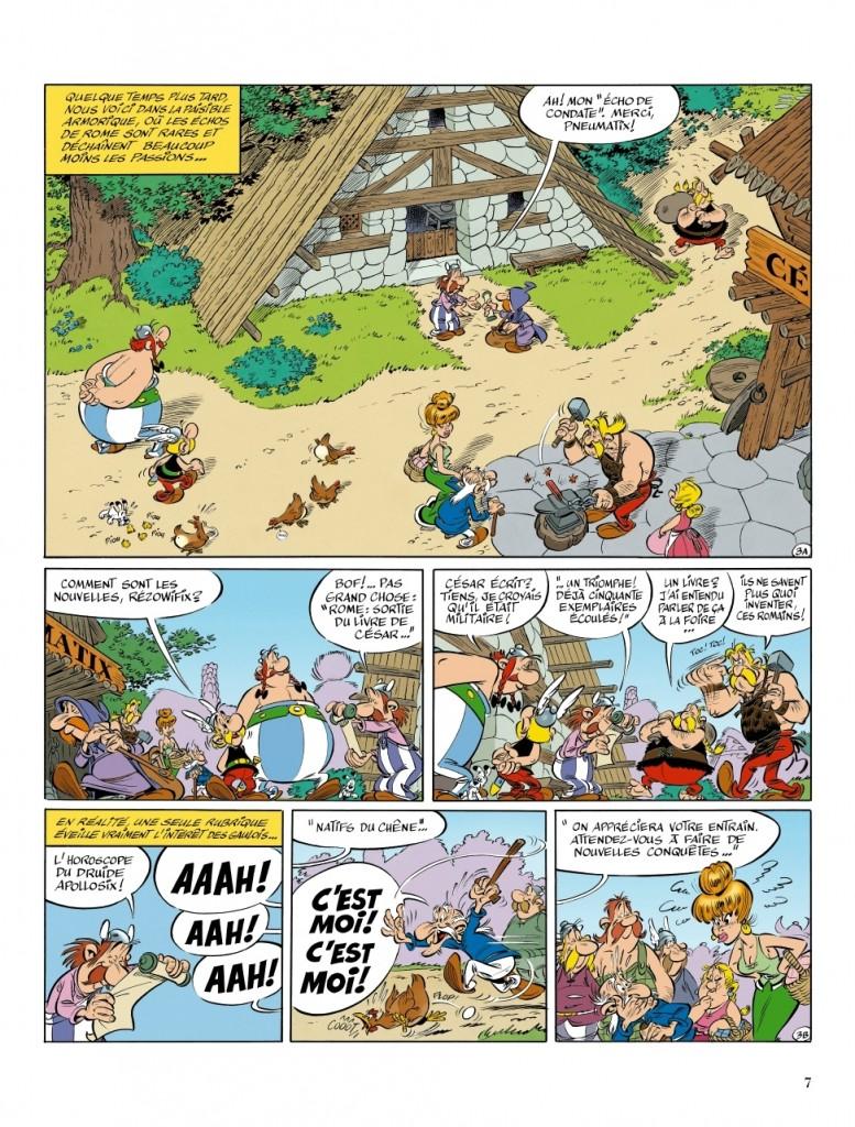 asterix36c