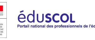Eduscol / ressources - les oeuvres au programme de terminale