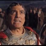 L'express / Hail Caesar, la bande-annonce du dernier-né des frères Cohen