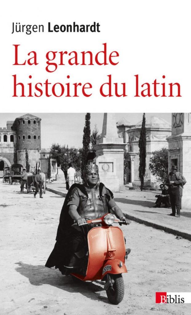 grande histoire latin
