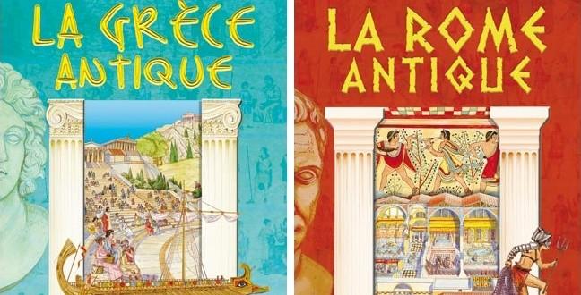 LHISTOIRE DE LA GRECE ANTIQUE EPUB DOWNLOAD