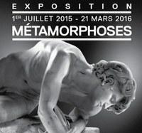 Menapia / Accompagnement pédagogique de l'exposition
