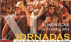 De Latini sermonis usu in Gymnasiis et Studiorum Universitatibus Batavicis