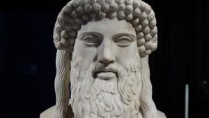 Blog BSA / La mythologie grecque au musée