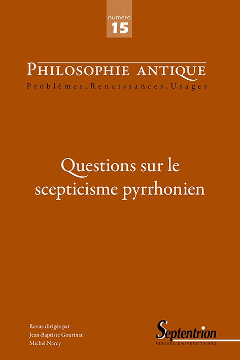 philosophie antique 15