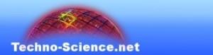 Techno-Sciences / chasse à l'hippopotame à Chypre : mythe ou réalité ?
