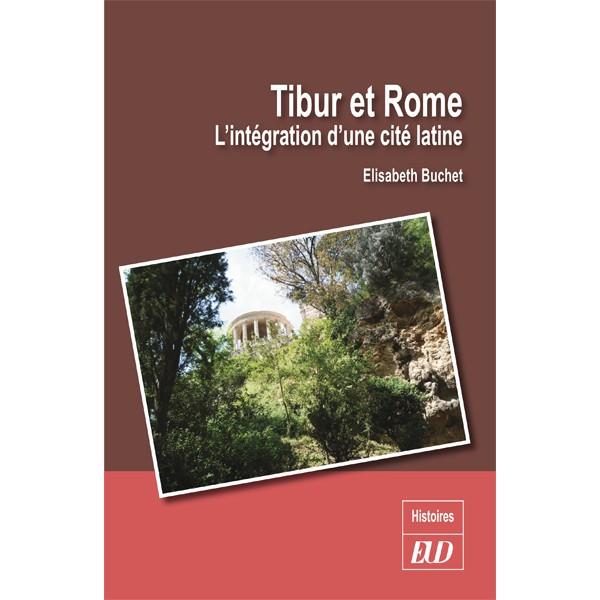 tibur-et-rome