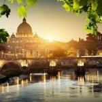 Francisci summi pontificis litterae encyclicae