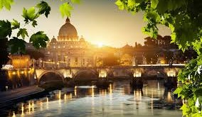 "Francisci summi pontificis litterae encyclicae ""laudato si"" - de communi domo colenda"