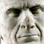 Sciences et Avenir republie cet article passionnant sur la musique de l'époque de Jules César ! A (re)lire !