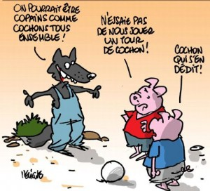 Larep.fr /