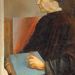 Connaissances helléniques / Jean-Louis Charlet : qu'est-ce que l'éducation humaniste ?